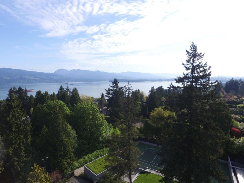 Main Photo: 4777 W 2ND Avenue in Vancouver: Point Grey House for sale (Vancouver West)  : MLS(r) # R2173260