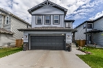 Main Photo: 20336 44 Avenue in Edmonton: Zone 58 House for sale : MLS(r) # E4070185