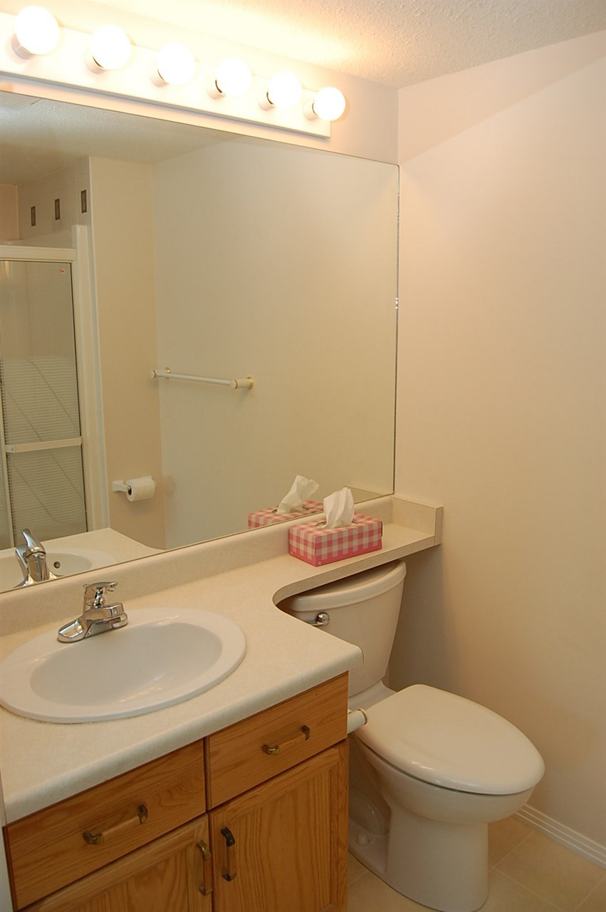 Photo 13: 408 8315 83 Street in Edmonton: Zone 18 Condo for sale : MLS® # E4072018