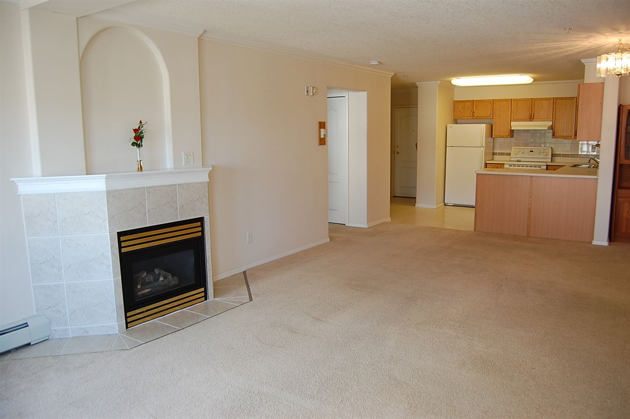Photo 7: 408 8315 83 Street in Edmonton: Zone 18 Condo for sale : MLS® # E4072018