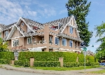 Main Photo: 301 1320 55 Street in Delta: Cliff Drive Condo for sale (Tsawwassen)  : MLS® # R2189779