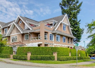 Main Photo: 301 1320 55 Street in Delta: Cliff Drive Condo for sale (Tsawwassen)  : MLS(r) # R2189779
