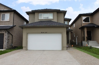Main Photo: 16251 137 Street in Edmonton: Zone 27 House for sale : MLS® # E4076657