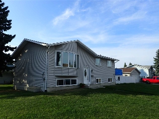 Main Photo: 4116 18 Avenue in Edmonton: Zone 29 House for sale : MLS® # E4077763
