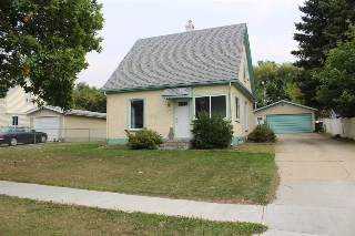 Main Photo: 10011 97 Avenue: Fort Saskatchewan House for sale : MLS® # E4078475