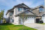 Main Photo: 62 SPRING Gate: Spruce Grove House for sale : MLS® # E4078496
