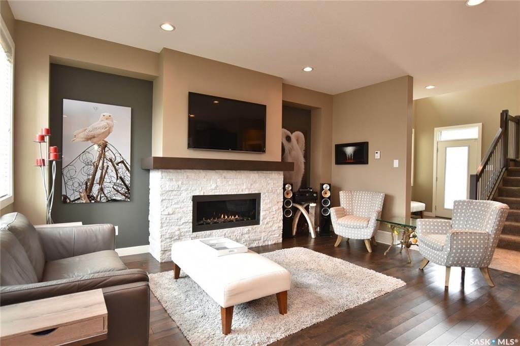 3530 Green Creek Road In Regina Greens On Gardiner Residential For Sale MLSR SK704535