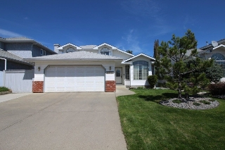 Main Photo: 18920 90 Avenue in Edmonton: Zone 20 House for sale : MLS® # E4080337