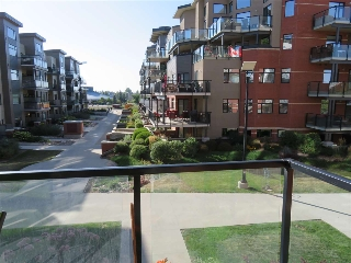 Main Photo: 208 141 FESTIVAL: Sherwood Park Condo for sale : MLS® # E4080716