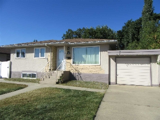 Main Photo: 5208 101 Avenue in Edmonton: Zone 19 House for sale : MLS® # E4081353