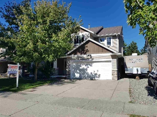 "Main Photo: 27683 LANTERN Avenue in Abbotsford: Aberdeen House for sale in ""West Abbotsford Station"" : MLS® # R2209716"