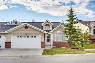 Main Photo: 38 SCOTIA Landing NW in Calgary: Scenic Acres House for sale : MLS® # C4142062