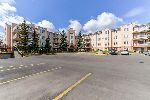 Main Photo:  in Edmonton: Zone 16 Condo for sale : MLS® # E4085804