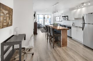 Main Photo: 1006 550 TAYLOR STREET in Vancouver: Downtown VW Condo for sale (Vancouver West)  : MLS® # R2207122