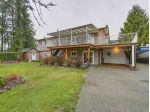 "Main Photo: 1346 EL CAMINO Drive in Coquitlam: Hockaday House for sale in ""HOCKADAY"" : MLS® # R2224858"