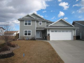 Main Photo: 10211 110A Avenue: Westlock House for sale : MLS® # E4090440