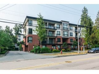 "Main Photo: 301 14358 60 Avenue in Surrey: Sullivan Station Condo for sale in ""Latitude - Sullivan Station"" : MLS® # R2228529"