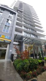"Main Photo: 809 1009 HARWOOD Street in Vancouver: West End VW Condo for sale in ""Modern"" (Vancouver West)  : MLS® # R2234179"