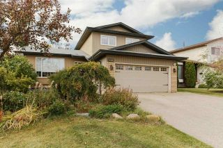Main Photo: 9920 180 Street in Edmonton: Zone 20 House for sale : MLS® # E4095619