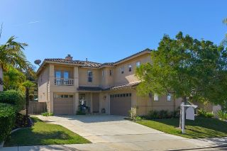 Main Photo: SCRIPPS RANCH House for sale : 5 bedrooms : 11473 Holly Fern Ct in San Diego