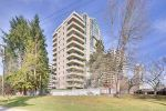 "Main Photo: 920 7288 ACORN Avenue in Burnaby: Highgate Condo for sale in ""THE DUNHILL"" (Burnaby South)  : MLS® # R2247442"