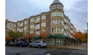 Main Photo: 202 5723 BALSAM Street in Vancouver: Kerrisdale Condo for sale (Vancouver West)  : MLS® # R2248025