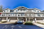 "Main Photo: 53 20449 66 Avenue in Langley: Willoughby Heights Townhouse for sale in ""Natures Landing"" : MLS® # R2249518"