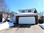 Main Photo: 81 BLACKBURN Drive W in Edmonton: Zone 55 House for sale : MLS® # E4101683