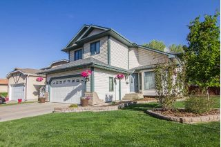 Main Photo: 5704 123 Avenue NW in Edmonton: Zone 06 House for sale : MLS®# E4112020