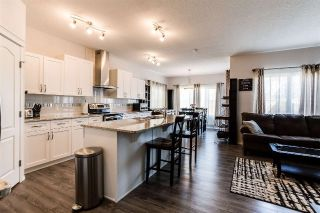 Main Photo: 4533 Alwood Way in Edmonton: Zone 55 House for sale : MLS®# E4116246