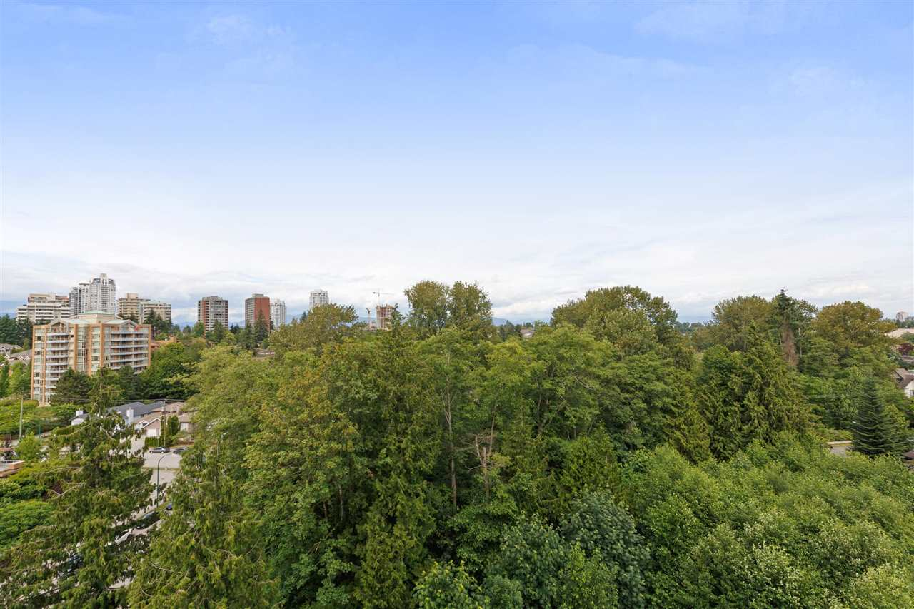"Main Photo: 1106 7088 18TH Avenue in Burnaby: Edmonds BE Condo for sale in ""PARK 360"" (Burnaby East)  : MLS®# R2284990"
