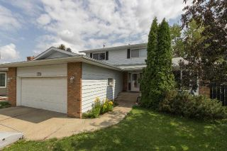 Main Photo: 4203 109A Street in Edmonton: Zone 16 House for sale : MLS®# E4122674