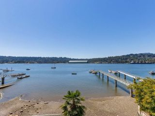 Main Photo: 804 ALDERSIDE Road in Port Moody: North Shore Pt Moody House for sale : MLS®# R2296029