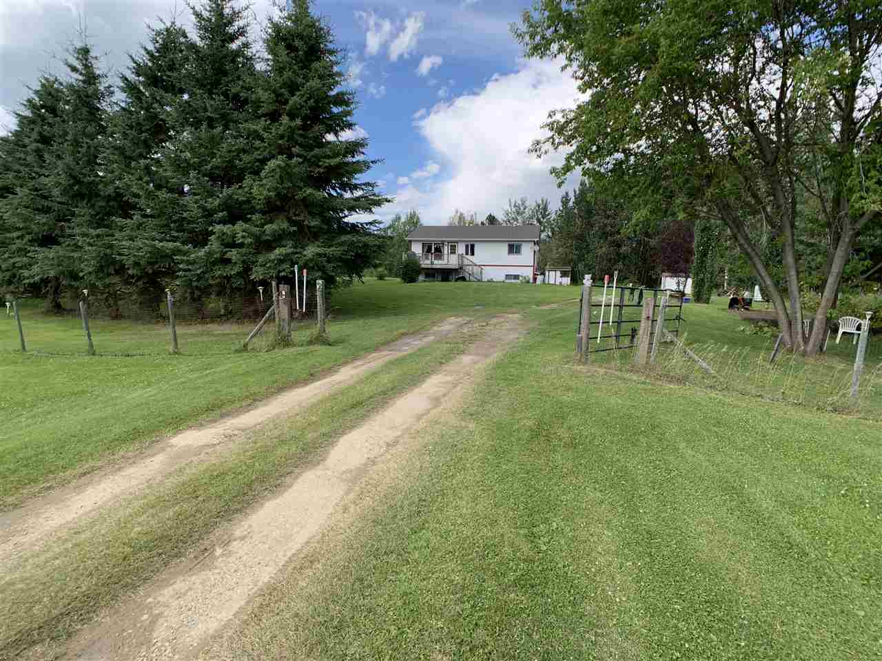 FEATURED LISTING: 2 53412 RGE RD 41 Rural Parkland County