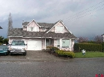 Main Photo: 8762 TILSTON Street in Chilliwack: Chilliwack E Young-Yale House for sale : MLS®# H1101637