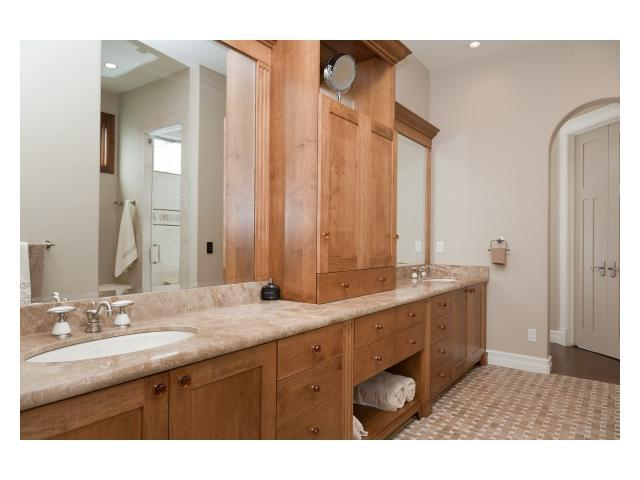 Photo 15: 8 Pinehurst Drive: Heritage Pointe Residential Detached Single Family for sale (Pinehurst)  : MLS® # C3514527