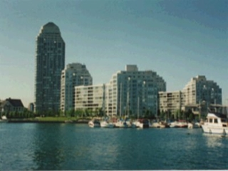 Main Photo: 2269 Lake Shore Blvd W Unit #09 Apt 1410 in ETOBICOKE: Condo for sale (W06: TORONTO)  : MLS®# W886564