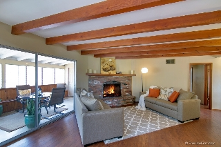 Main Photo: SAN MARCOS House for sale : 4 bedrooms : 266 S Carmel