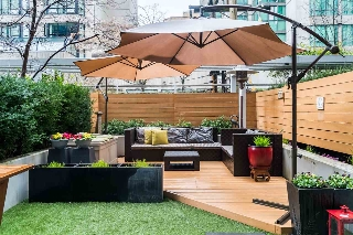 "Main Photo: 312 1205 HOWE Street in Vancouver: Downtown VW Condo for sale in ""ALTO"" (Vancouver West)  : MLS(r) # R2043727"