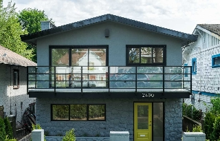 Main Photo: 2490 E PENDER Street in Vancouver: Renfrew VE House for sale (Vancouver East)  : MLS(r) # R2066013