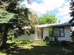 Main Photo: 21141 9 Avenue SW in Edmonton: Zone 57 House for sale : MLS® # E4042886