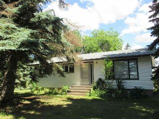 Main Photo: 21141 9 Avenue SW in Edmonton: Zone 57 House for sale : MLS®# E4042886
