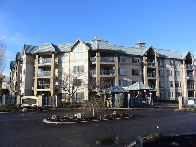 Photo 39: Photos: 203 950 LORNE STREET in : South Kamloops Apartment Unit for sale (Kamloops)  : MLS® # 137729