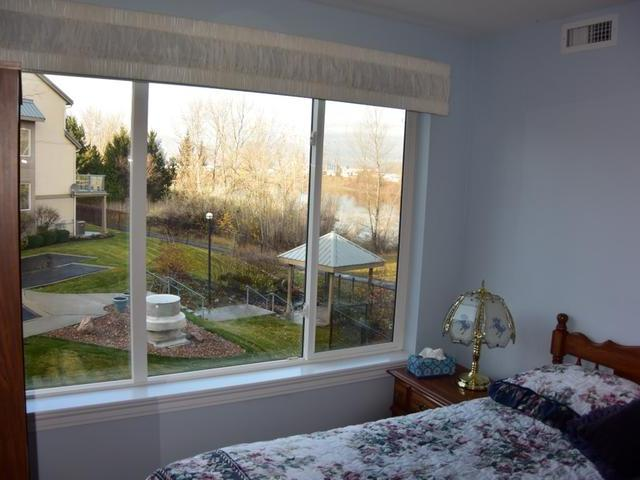 Photo 7: Photos: 203 950 LORNE STREET in : South Kamloops Apartment Unit for sale (Kamloops)  : MLS® # 137729
