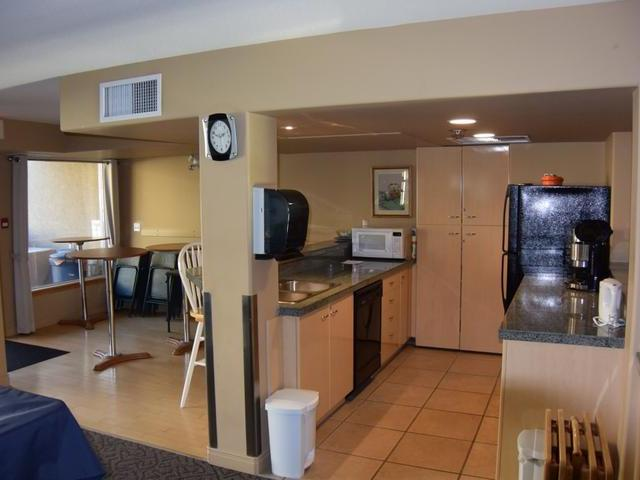 Photo 25: Photos: 203 950 LORNE STREET in : South Kamloops Apartment Unit for sale (Kamloops)  : MLS® # 137729