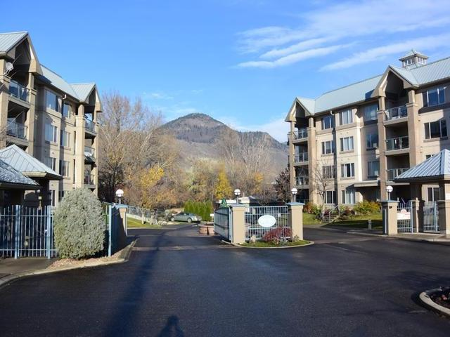 Photo 40: Photos: 203 950 LORNE STREET in : South Kamloops Apartment Unit for sale (Kamloops)  : MLS® # 137729