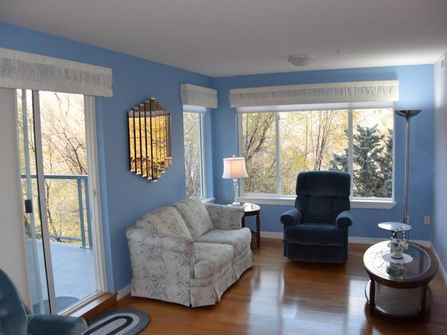 Photo 13: Photos: 203 950 LORNE STREET in : South Kamloops Apartment Unit for sale (Kamloops)  : MLS® # 137729