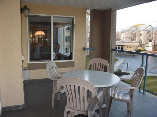 Photo 5: Photos: 203 950 LORNE STREET in : South Kamloops Apartment Unit for sale (Kamloops)  : MLS® # 137729