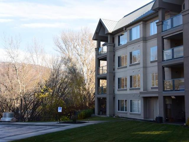 Photo 9: Photos: 203 950 LORNE STREET in : South Kamloops Apartment Unit for sale (Kamloops)  : MLS® # 137729