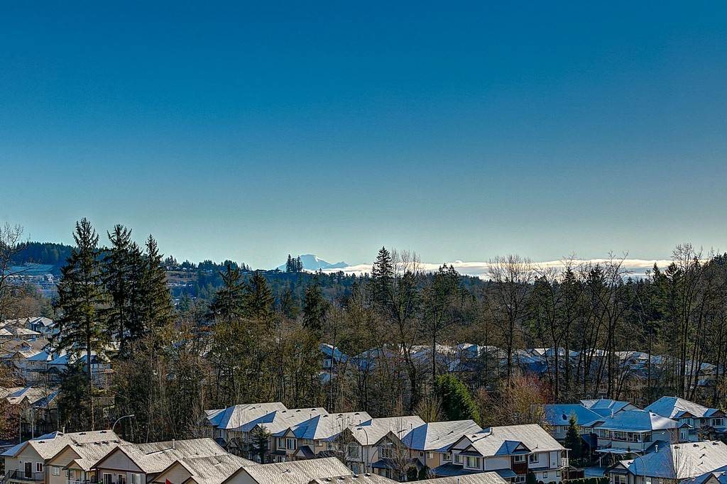 "Photo 10: 18 11176 GILKER HILL Road in Maple Ridge: Cottonwood MR Townhouse for sale in ""BLUETREE HOMES"" : MLS® # R2126749"